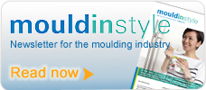 MouldInStyle Issue 02