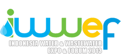 Indonesia Water & Wastewater Forum